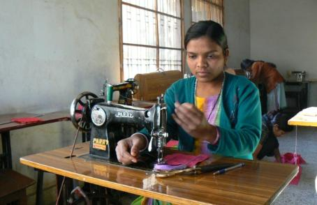 Learn Tailoring In 30 Days | Easy Way To Learn Tailoring ...