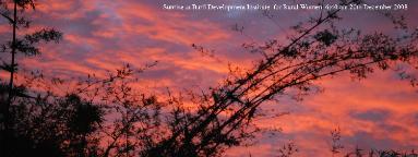 sunrise-383x144.jpg